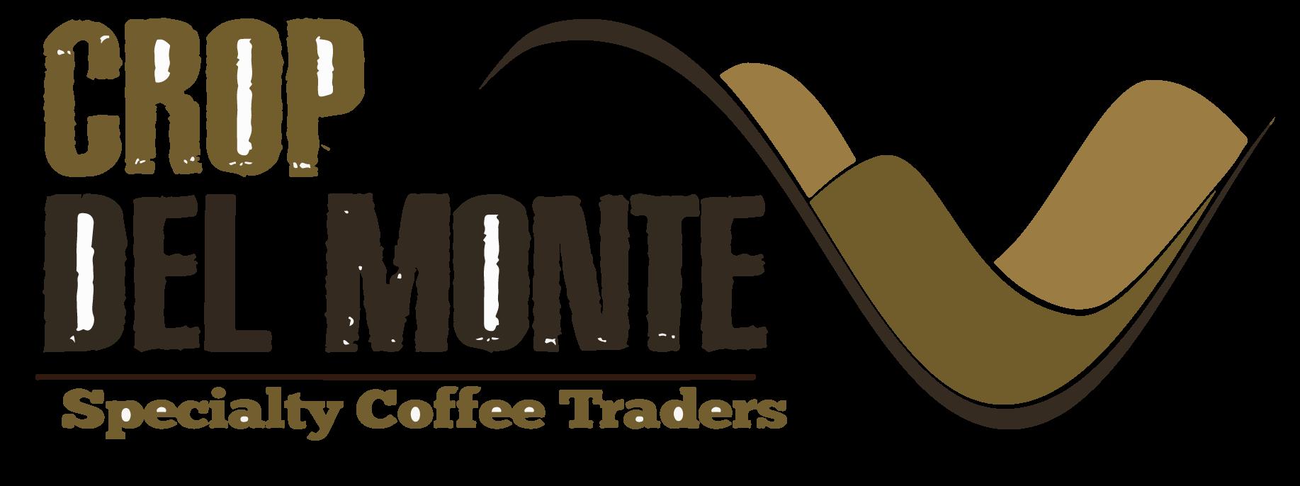 Crop Del Monte